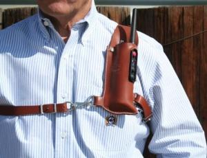 Cowboys_Shoulder_Holster